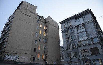 В Украине дважды в сутки будут отключать свет