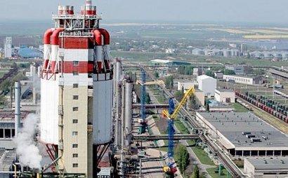 Что будет, если станет Припортовый завод?