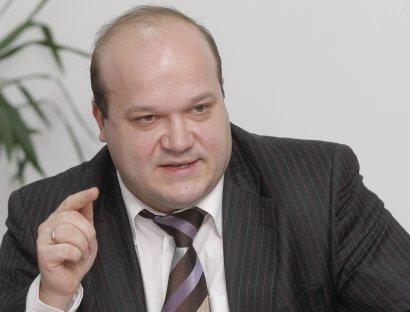 Следующая неделя должна стать переломной для Донбасса