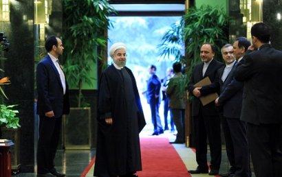 США не готовы к соглашению по ядерной программе Ирана