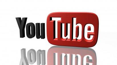 YouTube приложение научилось работать оффлайн