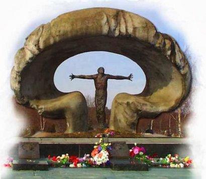 14 декабря —  День чествования участников ликвидации последствий аварии на Чернобыльской АЭС