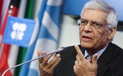 ОПЕК призывает увеличить добычу нефти