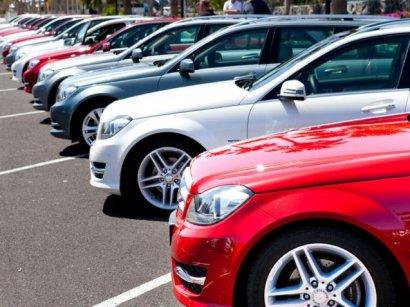 Сколько осталось новых машин до 100 тысяч гривен?