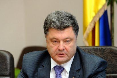 Рост жизни в Украине начнется с 2016 года