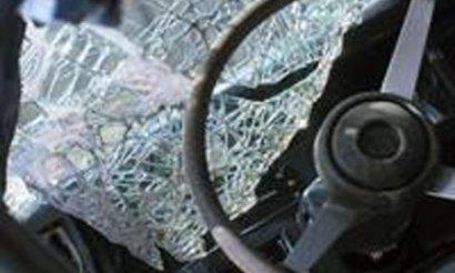 В Одессе за три дня погибли 4 человека в ДТП