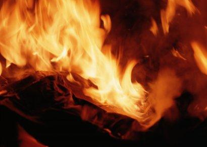 Пожары в Одесском регионе продолжают уносить человеческие жизни