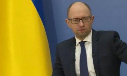 Немецкий журналист Герхард Гнаук анализирует поездку премьер-министра Украины в Германию