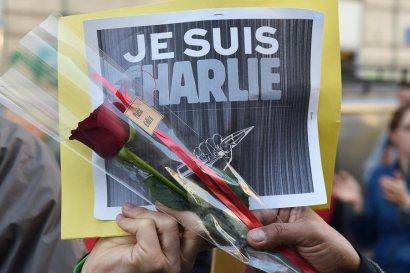 Европу ожидает волна террора?..