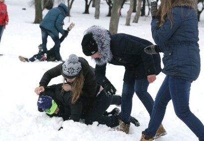 В Одессе «белые» и «черные» вышли на битву (фото)