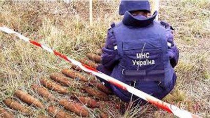 в Одесском регионе прошедшие выходные дни не обошлись без ЧП