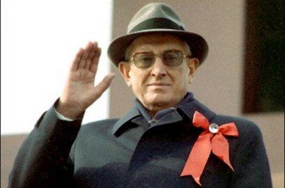 Третья мировая война должна была начаться 7 ноября 1983 года. Кто спас мир от краха?