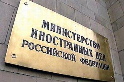 Взгляд из Москвы: отвод войск и вооружений с линии огня зависит от Киева