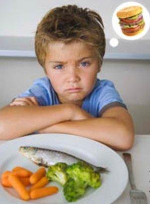 Питание в Одесских школах и детсадах: кому вершки, а кому - корешки?