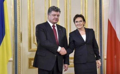 Ситуацию на Донбассе можно урегулировать миром