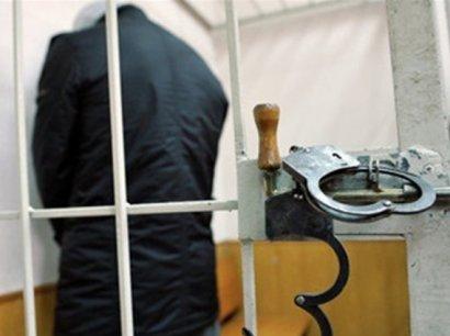 В Одесской области пасынок убил отчима, заступившись за мать