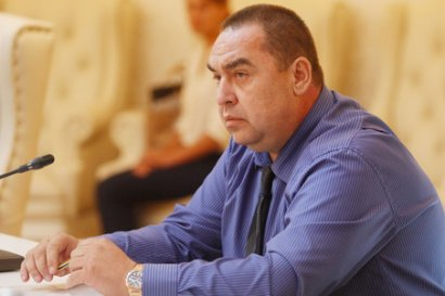 Когда закончатся боевые действия на Донбассе: позиция «ЛНР»