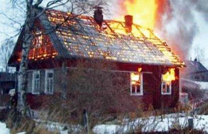 В Одесском регионе на пожарах погибли две женщины
