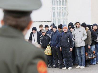 Мобилизация на Одесчине: волны, люди, деньги, статус