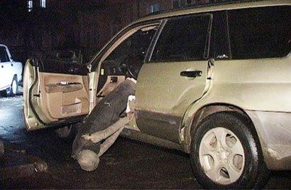 В Одессе раскрыто убийство из-за долга
