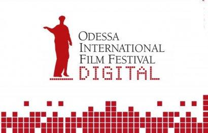 В онлайновый кинотеатр приглашает зрителей одесский кинофестиваль