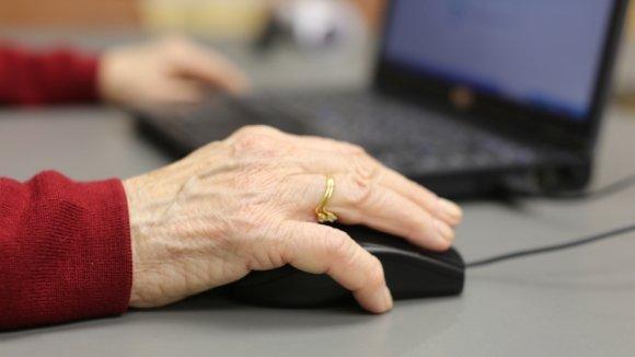 Бесплатные шенгенские визы для пенсионеров