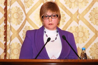 Работодатели заплатят штрафы до 37 тысяч гривен за неофициальное трудоустройство