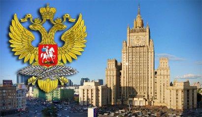 Официальная Москва – официальному Киеву: «Оставим прежний порядок пересечения границ»