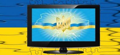Рада не поддержала ужесточение ответственности телерадиокомпаний