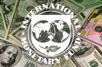 Международный валютный фонт не спешит раскошеливаться