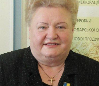 Шахтерский край — всеукраинская боль