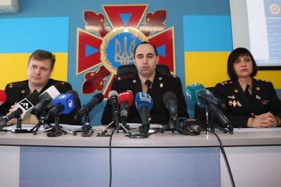 Ситуация с одесскими бомбоубежищами: их мало и все они требуют «реставрации»
