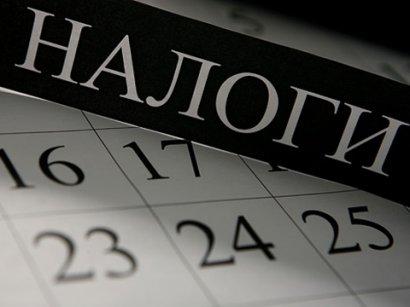 В  почти двухмиллионной Одесчине выявлено  2 тысячи «неоформленцев»