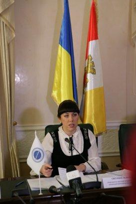 Против кандидатов от «Украинской Морской Партии Сергея Кивалова» используются грязные и незаконные технологии