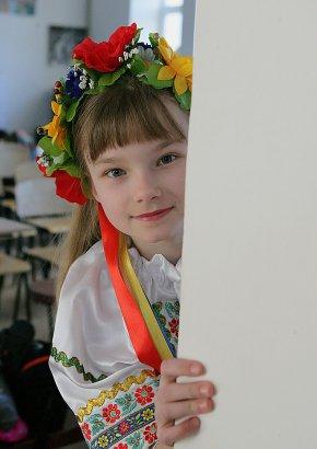 В Одессе состоялось путешествие по «Меридианам музыки»