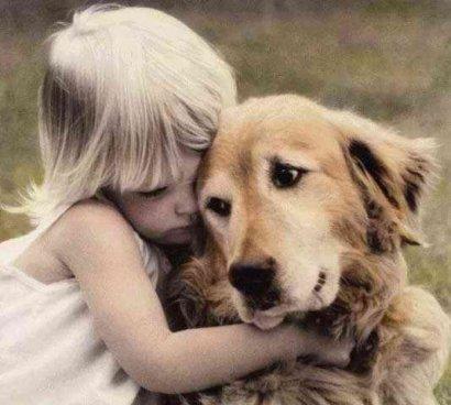 Неужели собаки разбираются в человеческих эмоциях?..