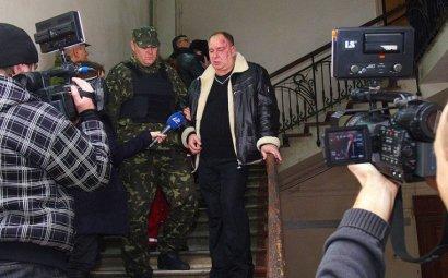 Нападение на ТРК «Круг» квалифицировано как хулиганство