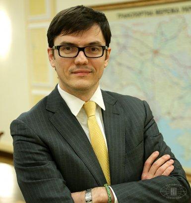 Какие дороги приведут в Одессу украинского министра инфрастуктуры?