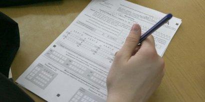 Участники независимого тестирования в марте могут провести «пробный забег»