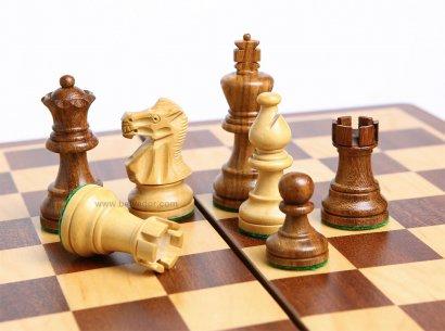 Городские соревнования по шахматам среди школьников прошли в Одессе