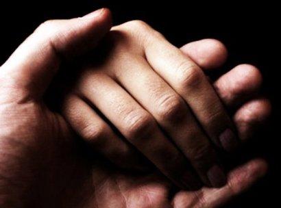 Сегодня — Международный день поддержки жертв преступлений