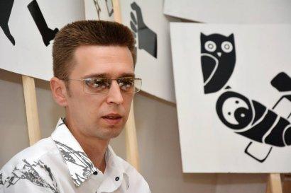 В Одессе простились с куратором Музея современного искусства