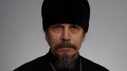 В православных храмах сегодня будут просить о милосердии к народу