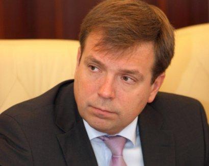 Нардеп Н. Скорик: «Волчий билет - оценка годичной работы правительства Яценюка»