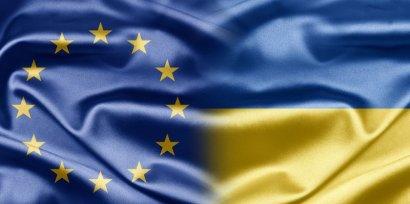 Одесчина становится частью реализации новой региональной политики Украины