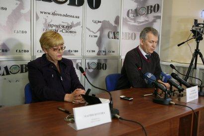 Валерий Матковский: главная проблема в стране – отсутствие доверия граждан к представителям власти