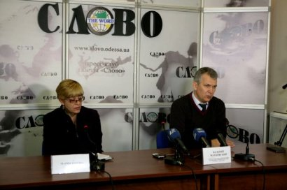 Валерий Матковский: власть на выборах перешла грань допустимого