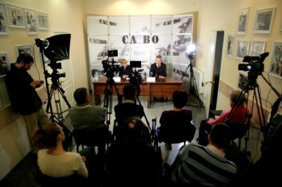 Валерий Матковский: «Все мои предвыборные обещания будут реализованы — несмотря на результаты выборов»
