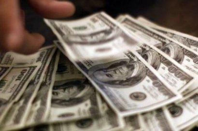 Эксперты рассчитали, когда доллар дотянет до 65 гривен