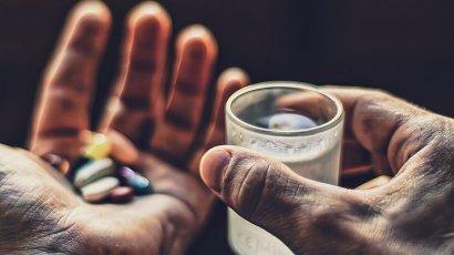 Минздрав определил предельные торговые надбавки на лекарства